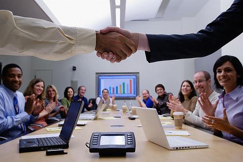 Is work a gender neutral activity?