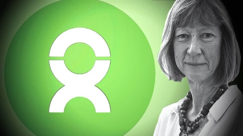 Oxfam? Is the charity world in crisis?