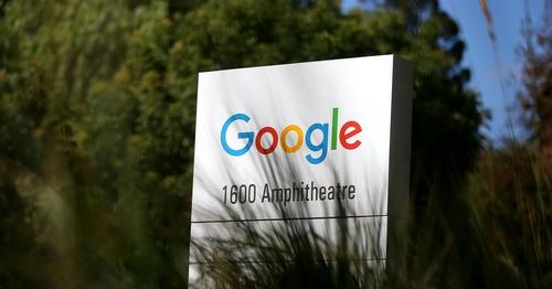 Dear data: Google the agony aunt