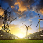 Solar & Wind Costs To Plummet And Global Emissions To Peak In 2026