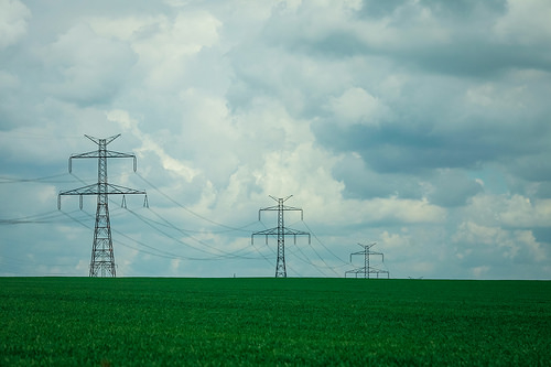 BEIS and Ofgem unveil terms of major modernisation of UK energy system