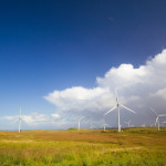 Renewable Energy Generates More Than 25% Of UK Electricity In 1st Quarter