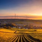 Germany Generated 35% Of Its Electricity From Renewables In First Half Of 2017
