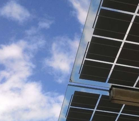 'Vast market opportunities' in solar arising from digitalisation, report finds