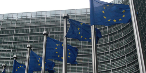 EU officially ends MIP for Chinese solar imports