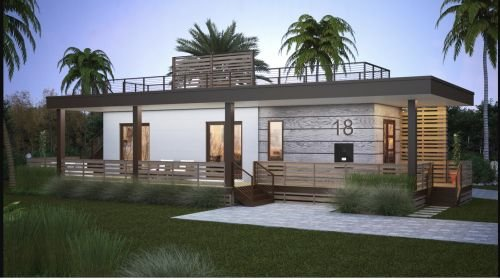 Battery Storage for Renters: Florida Homebuilder Picks Sonnen to Supply 720-Home Project