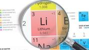Growing demand for lithium leads to innovative extraction from oil mining wastewater