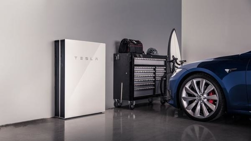 Tesla Is Changing The Way We Think About Energy