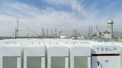Tesla battery saves Australia grid from coal plant crash - The battery injected 7MW in milliseconds