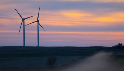 The flexible future of green energy