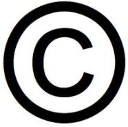 Copyright Act to go under review