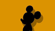 Disney quits Netflix: the changing game of content consumption