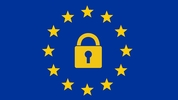 GDPR and NZ: do you need to comply?