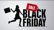 Black Friday: Cyber Hacks, Vandalism Attacks and Theft