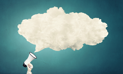 What are your Key Criteria in Selecting a Managed Cloud Service Provider?