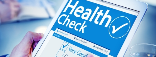 5 Signs It's Time to Check the Health of Your Notification Management System