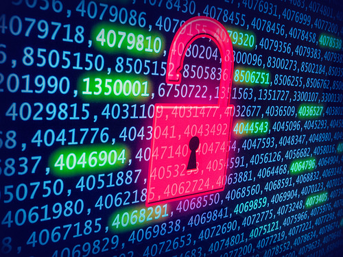 Resiliency in the Face of 21st Century Disasters - Cyber Threat Mitigation