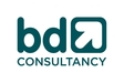 The BD Consultancy