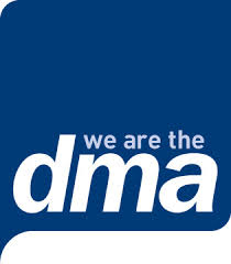 Opt-in for GDPR? Not according to the DMA