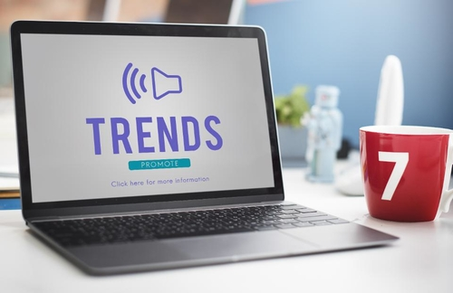 7 Tech Trends That Will Shake Up Content Marketing in 2018