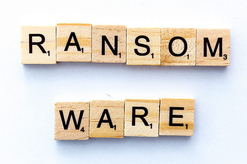 WannaBuy? Ransomware's marketing challenge