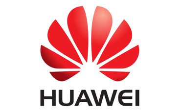 Huawei? You'll know soon enough...