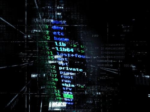 Bye Ransomware, Hello Cryptojacking