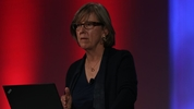 Mary Meeker's 2018 Internet Trends Report - Smartphone Saturation