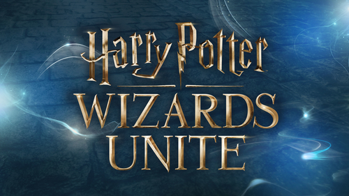 Harry Potter: GO, Niantic makes it official