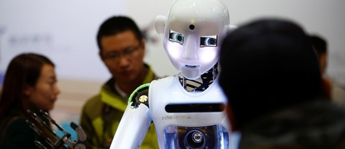 Will AI augment rather than replace jobs?