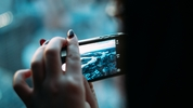 Smartphone Cameras, the visual desire is bigger than ever