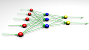 Recurrent Neural Networks continue to improve