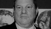 Weinstein: 5 things to be clear on!