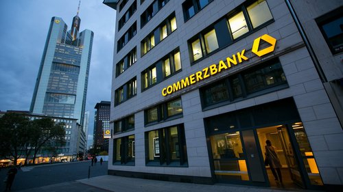Gender discrimination 2018:  five lessons for banks from Commerzbank case