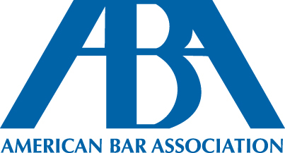 ABA Taskforce on Lawyer Wellbeing