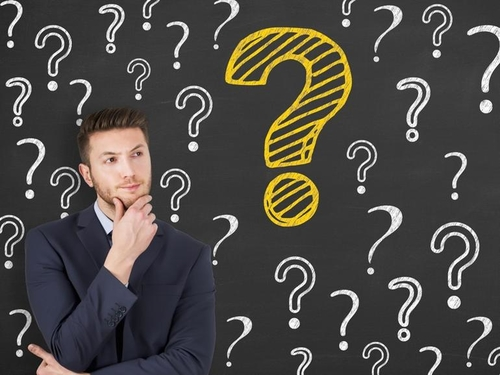 6 questions every business must ask about big data architecture