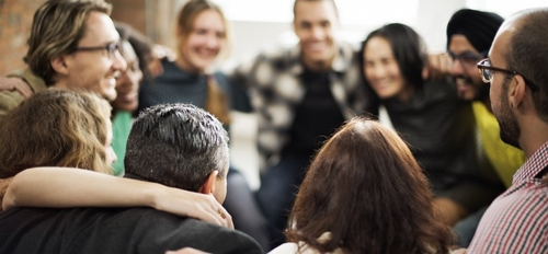 3 Alternative Team Building Activities For Your Business