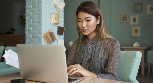 6 online data science courses to launch your career