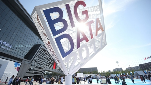 Big data analytics in healthcare: Fuelled by wearables and apps, medical research takes giant leap forward.