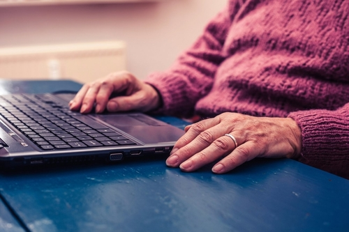 5 Ways to Help Your Aging Workforce Embrace Digital Transformation