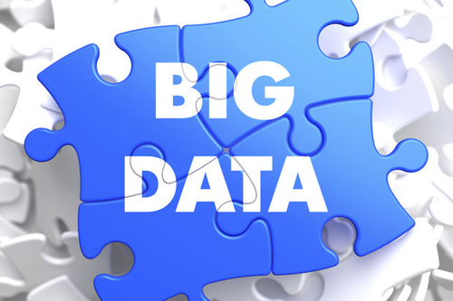 How big data Is driving technological innovation