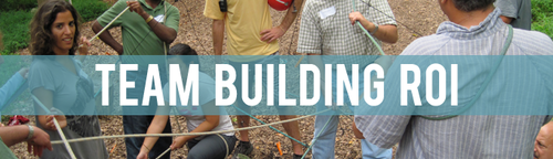 Why Team Building is Worth the Investment