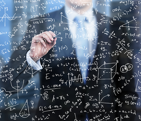 How to get the best business value out of data scientists