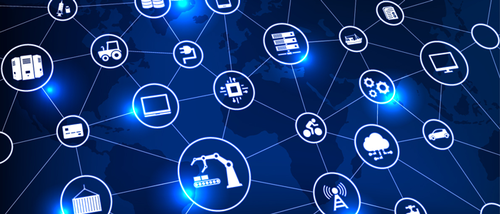 Big Data, IoT and AI: the holy tech trinity, why businesses need to take notice now