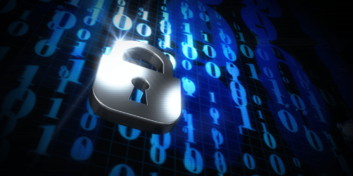How to protect Big Data? Top 6 Big Data security challenges