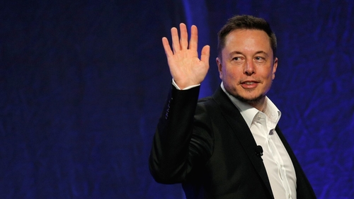 We need to shift the conversation around AI before Elon Musk dooms us all