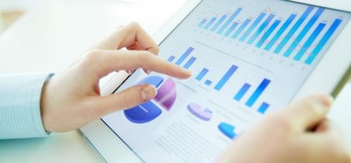 5 Big Data Trends Entrepreneurs Should Know