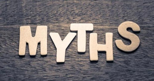 5 Massive 'Big Data' Myths Most People Believe - But Shouldn't