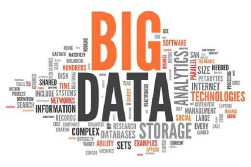 To understand data quality issues in Big Data, you need to look at its main features