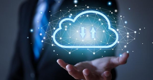 How Cloud Will Elevate Data Science Teams